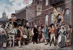 Washington's_inauguration_at_Philadelphia_cph.3g12011.jpg 3,116×2,156 pixels