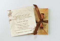 #Wedding, #invitation Wedding Invitations, Wedding Invitation Cards, Wedding Invitation, Wedding Announcements, Wedding Invitation Design