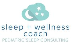 Meet Allison Egidi - Certified Family Sleep Institute Child Sleep Consultant Founder of Sleep and Wellness Coach - Pediatric Sleep Consulting www.sleepandwellnesscoach.com,Serving: Charlottesville, Virginia, USA