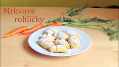 Recept na zdravé pečení. Dairy, Cheese, Youtube, Food, Essen, Meals, Youtubers, Yemek, Youtube Movies