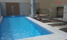 JARDIM CAMBURI - Novo! Super oportunidade Apartamento 3 quartos suite 2 vagas