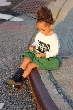 zaras kid shoes are the adorable. #ZaraKids #KidShoes #AdorableShoes #KidsFashion