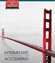 You will download digital wordpdf files for complete test bank for complete solution manual for 2014 fasb update intermediate accounting edition by donald e kieso jerry j weygandt terry d fandeluxe Gallery