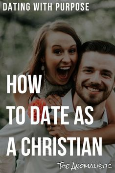 Are you looking for online relationship advice? Maybe you are dating someone, or having an online relationship. Maybe you just want some good general advice Godly Dating, Dating Rules, Dating Humor, Dating Tips, Catholic Dating, Teen Dating, Online Relationship Advice, Marriage Tips, Best Relationship