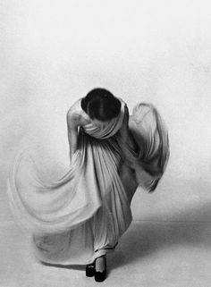 photograph by louis faurer