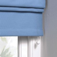 15 Best Curtains Images Curtains Curtain Headings