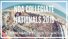 2016-3-20 NDA TEAM TEAMS PREDICTIONS