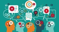 Werkgerelateerd leesvoer: How to Succeed With #DesignThinking | Webdesigner Depot http://www.webdesignerdepot.com/2017/03/how-to-succeed-with-design-thinking/?utm_campaign=crowdfire&utm_content=crowdfire&utm_medium=social&utm_source=pinterest
