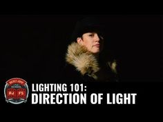 How to Tell Stories by Directing Light and Controlling Shadows #FilmmakingTipsandIdeas