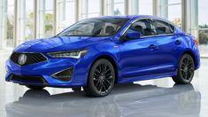 44 Acura Dreams Ideas Acura Acura Ilx Acura Cars