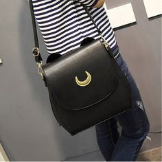 29.90$  Buy now - http://vinur.justgood.pw/vig/item.php?t=n1r8cn032462 - Sailor Moon backpack