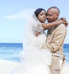 Ballito wedding venues - An easy drive through the tropical countryside of Kwa-Zulu Natals North Coast, will bring you to Meander Manor Kwazulu Natal, North Coast, Countryside, South Africa, Wedding Venues, Couple Photos, Wedding Dresses, Wedding Reception Venues, Wedding Places