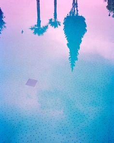 color, light, reflection :: fez, morocco [kevin trageser]