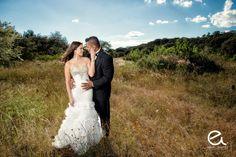 Wedding Photos Angie + Hector Fotos de Boda en Guadalajara  Angie + Hector #wedding #weddingplanner #weddingday #weddingphotography #mexicoweddingphotographer #dannycuevas #bodasenmexico