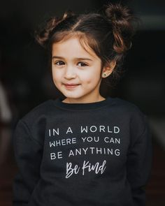 trendy cute children quotes for kids Cute Little Baby Girl, Cute Kids Pics, Cute Baby Girl Pictures, Cute Girls, Cute Babies, Little Girl Sayings, Beautiful Children, Beautiful Babies, Cute Baby Girl Wallpaper