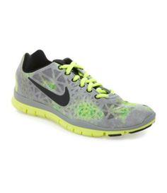 Nike Women´s Free TR Fit 3 PRT Training Shoes | Dillards.com-