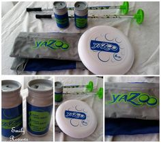 SeaTurtle sports yazoo game and hammock giveaway ends 12/19/2016