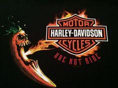 Motor Harley Davidson Cycles, Harley Davidson Art, Harley Davidson T Shirts, Bobbers, Creativity, Motorcycle, Bike, Bicycle, Motorcycles