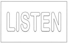 Listen PiC001.jpg