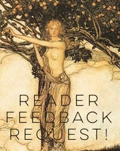 READER FEEDBACK REQUEST AND WIN A FREE TAROT READING!  I have just decided to make myself a guinea pig...AGAIN! Did you guys know that I often perform little astrological experiments on myself in the interest of improving my life and the lives of everyone who comes in contact with my work? Whenever I write a book or a blog post it tends to stem from years of personal research and development - granted that's R&D of the magical variety...   I spent the last two and a half years jamming with…