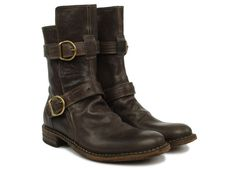 """fiorentini and baker 713-RAB  """"713 ETERNITY""""  On Sale! $479.99"""