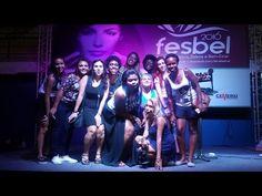 Lounge Blogueiros Fesbel 2016 - YouTube