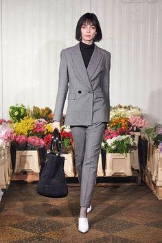 Banker Suits - HarpersBAZAAR.com