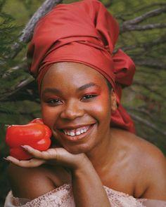 "• s p a c e • Project- ""Little Lagos"". - Photographer- @w_____t_________ Model- @amarxchi_ MUA- marz_mua Creative Direction- @sandra_githinji African Origins, Creative, Model, Beautiful, Lakes, Scale Model, Models, Template"