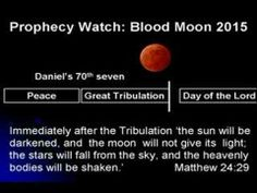 blood moon tonight prophecy - photo #37