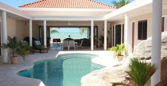 beachfront-home-for-sale-jolly-harbour-antigua-1