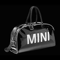 c5bff3985d 19 Best MINI COOPER images