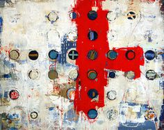 Jylian Gustlin http://www.sbfinearts.com/images/Imagesforlargehorizontalscroll/jyliangustlinfibs/Fibonacci-88-48x60.jpg
