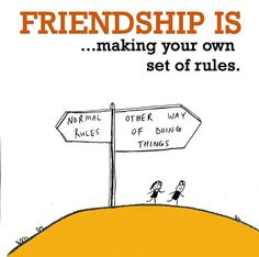 Ahhh Friendship Images, Friendship Quotes, Charles Peguy, Doodle Quotes, Haha, Best Friends, Funny Quotes, Good Things, Happiness