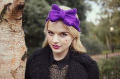 http://sosuperawesome.com/post/153136217745/knit-and-velvet-headbands-by-beauxoxo-on-etsy
