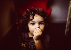 Photography by Melbourne based photographer Tamara Erbacher. she shoots freely and gives little direction giving really spontaenous and touching results.