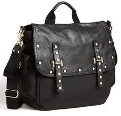 $325.0  Rebecca Minkoff 'Logan' Diaper Bag