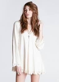 images angelic clothes - Google Search