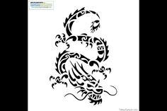 9883-maori-dragon-tattoo-image-tattooing-designs-free-download-tattoo ...