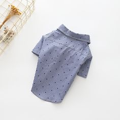 Pet products Dog Supplies Spring Summer Autumn Pet Clothes Cat Puppy Tedy Bear Small Boy Dog Clothes
