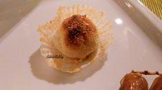 http://www.salsatilla.it/dolcetti-al-cocco/