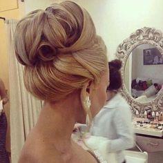 #fashion #fashionista #girls #style #stylish #lifestyle #streetstyle #instafashion #luxury #hot #summer #outfit #ootd #blogger #makeup #heels #hair #s4s #followme #nyc #lebanon #moscow #dubai #paris #london #dreams #awesome #model #glamour #nails