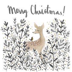 Els il·lustradors il·lustren el Nadal, 2015: targetes de felicitació / Los ilustradores ilustran la Navidad, 2015: tarjetas de felicitación / The illustrators illustrate Christmas, 2015: Greeting Card