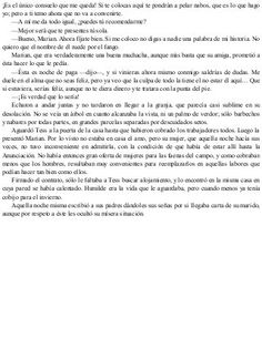 Tess de D'urberville (Una mujer pura)- Thomas Hardy