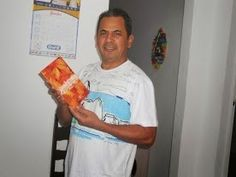 ***  BLOG TAVERNA  DO  CABRAL  ***: TROVA Nº 043 / TROVARIO # ANTONIO CABRAL FILHO - R...