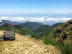 Madeira Radtour 2013 | CYCLE THE WORLD