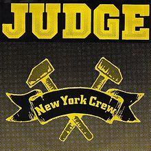 new york hardcore | New York Crew - Wikipedia, the free encyclopedia
