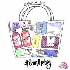 """Book your #ItsInTheBag event online or in home party during November and on top of your amazing host rewards for every $20 in products sold #ScentsWithChristie will donate $5 directly to Share The Dignity Australia. Let's #givemorethanwetake together! November is the busiest time of the retail year your contribution can literally change lives this #Christmas!  The """"It's in the Bag"""" Christmas campaign idea came to Share The Dignity when they realised that we seem to manage the needs of…"""