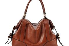 Selecting The Right Authentic Designer Handbag For Yourself 32427ebd6b940