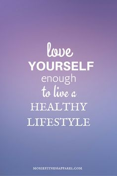 Living life with purpose requires you to nurture a deep love for yourself. https://www.facebook.com/moxiefitnessapparel