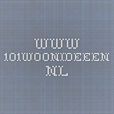 www.101woonideeen.nl